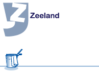 Zeeland Sport and Leisure
