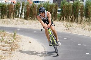 Triatlon Zeeland